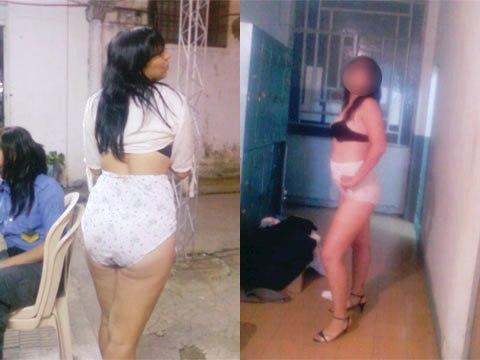 imagenes de chicas en tanga sexy girls photos
