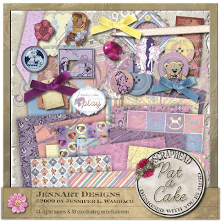 http://jennartdesign.blogspot.com/2009/05/new-kit-freebie-quickpage.html