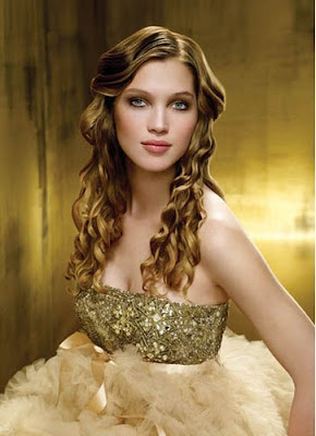 Wedding Long Hairstyles, Long Hairstyle 2011, Hairstyle 2011, New Long Hairstyle 2011, Celebrity Long Hairstyles 2148