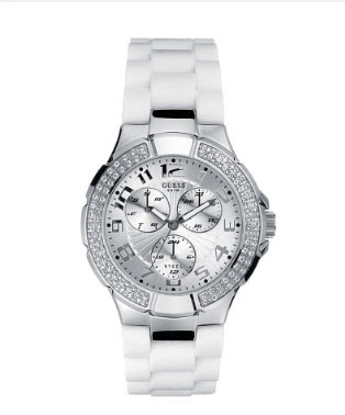 Kode: Replika Jam Tangan GC CERAMIC DIAMOND