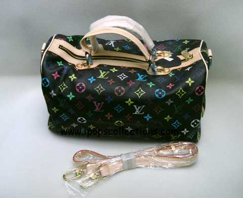 kode: Tas lv speedy multicolore semi super