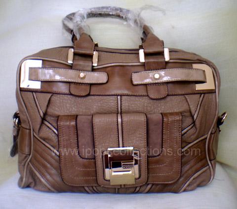 toko online tas guess images tas guess terbaru 2010 2jpg 480x424