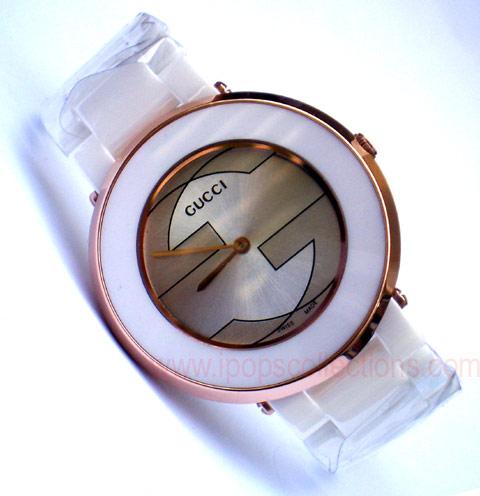 Collections: Jam Tangan Branded Terbaru November untuk Pria dan Wanita