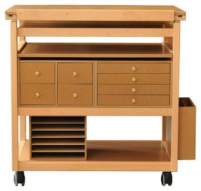 linece designs j 39 ai pas d 39 argent mais j 39 ai des id es. Black Bedroom Furniture Sets. Home Design Ideas