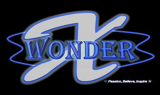 X-Wonder