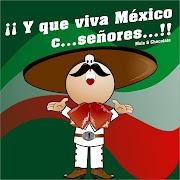 les traigo una actualizacion de Mapas de Mexico para . bigmexico