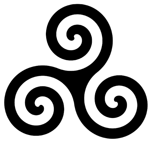 Karma Symbols Pictures Karma symbols and meanings