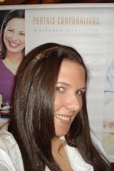 Mariana, em 29 09 2009 Rio deJaneiro