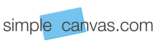 simple canvas.com