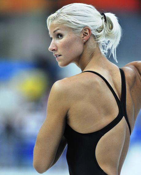suomalainen nainen suomalainen mies