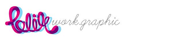 palik.work.graphic