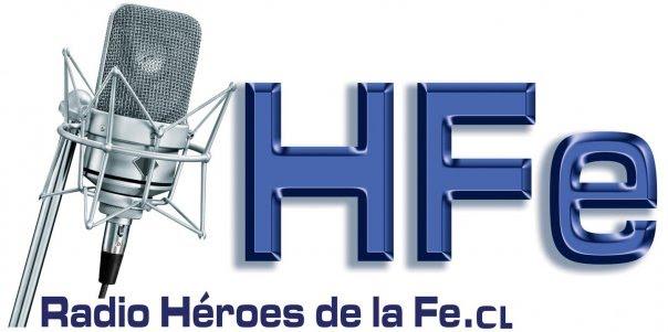 Radio Héroes de la Fe