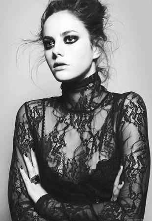 Bellatrix Black Kayascodelario01