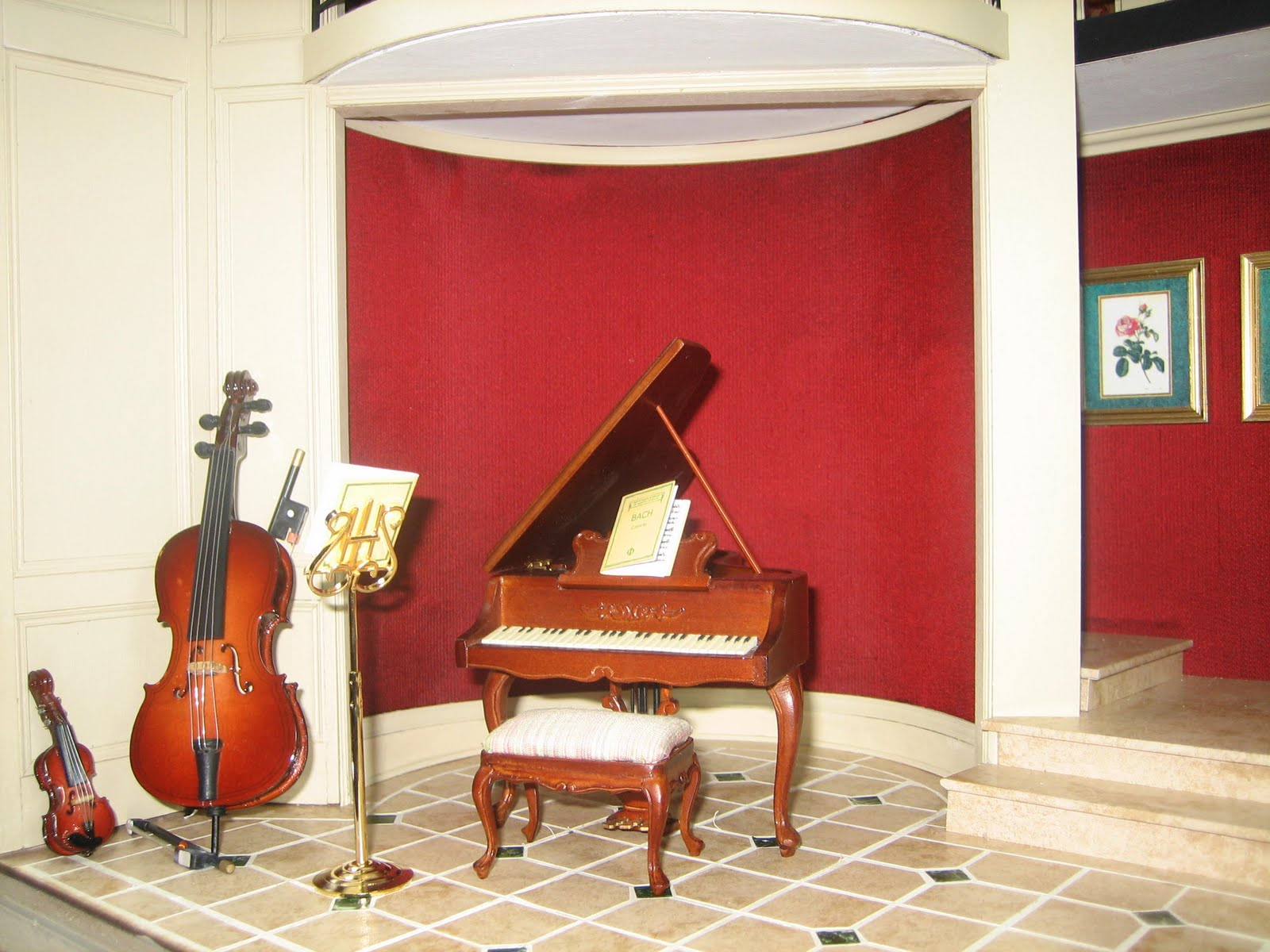 Displaying 18> Images For - Cello And Piano Wallpaper...