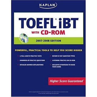 تحميل تويفل download Toefl Test 1419551159.jpg
