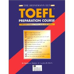 answers to all toefl essay questions password