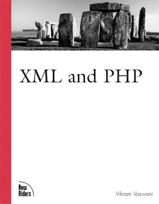 XML and PHP [Dark Demon] [h33t] preview 0