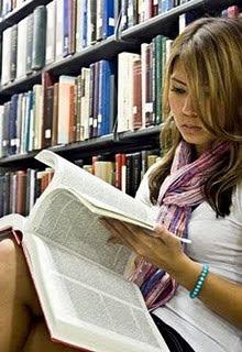 cara belajar tanpa biaya