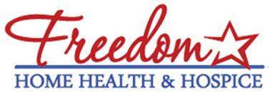 Freedom Home Health and Hospice