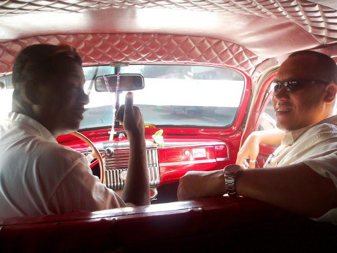 9th Havana Biennale Cuba
