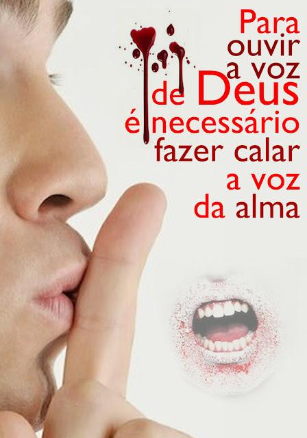 http://1.bp.blogspot.com/_Az39bGmUxx4/StCdKcLB45I/AAAAAAAAADo/DuqeU4FDiBw/s400/para-ouvir.jpg