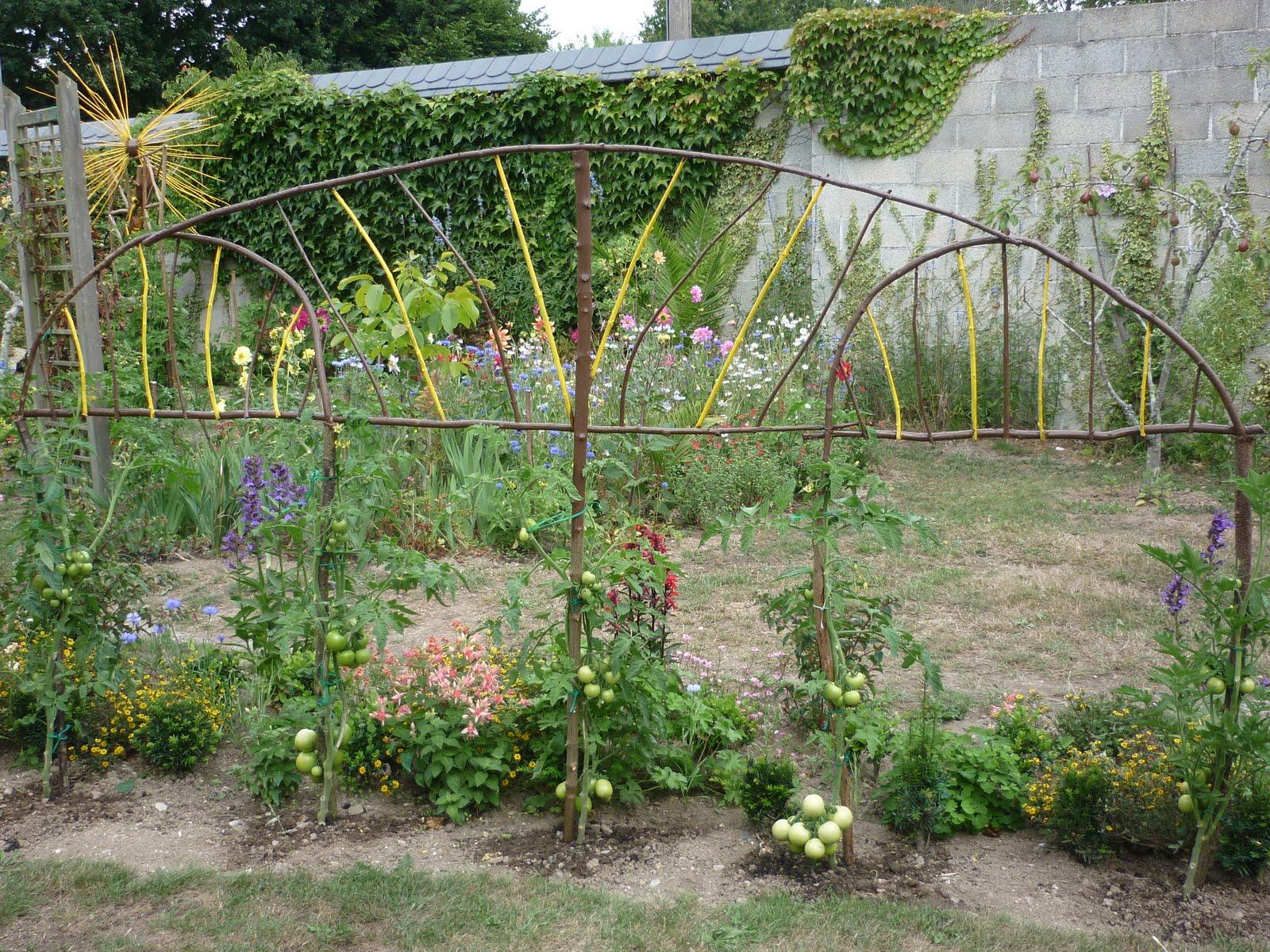 N nuph 39 art ateliers le jardin de mon pere inspir du for Au jardin de mon pere