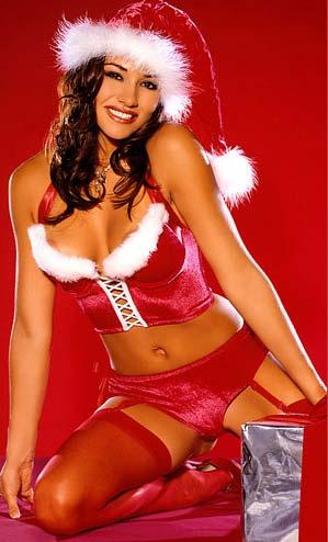 Feliz Navidad a todos los foristas :) Felicesfiestas2005