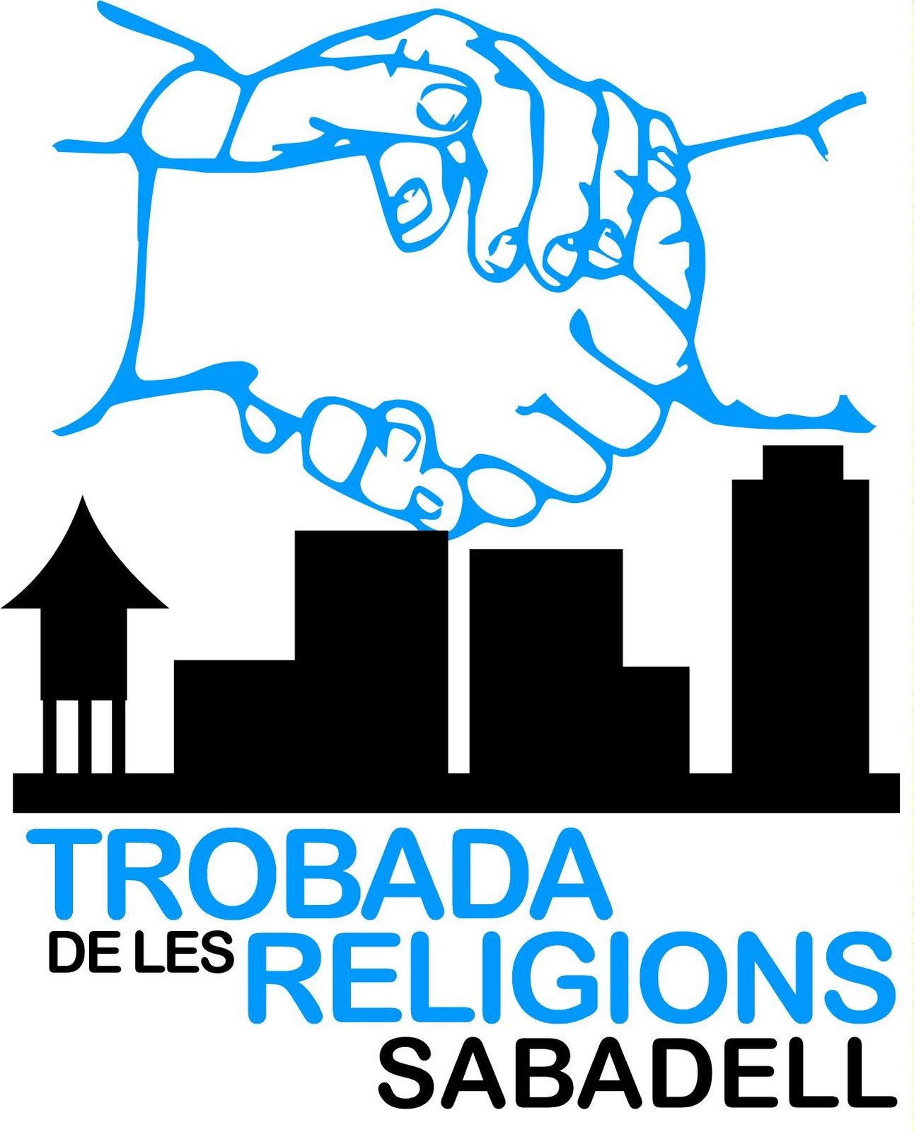 LOGO+TROBADA
