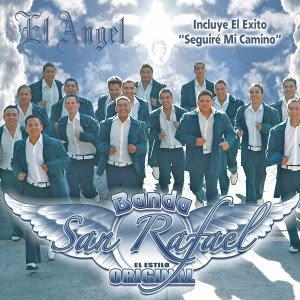 http://1.bp.blogspot.com/_AzOcExzzYVs/SrwqzH-aLUI/AAAAAAAAAFA/DReWnAM5QmM/s320/Banda+San+Rafael+El+Angel.jpg