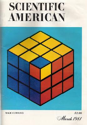 cube-1980s-10