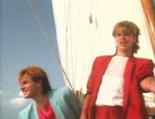 '80s Actual - Remembering...