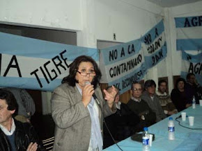 "Carmen ""Lizu"" Salcedo"