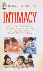INTIMACI--Keintiman