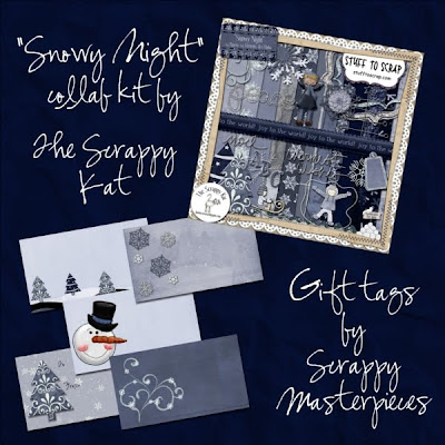 http://scrappymasterpieces.blogspot.com/2009/12/snowy-night-freebie.html