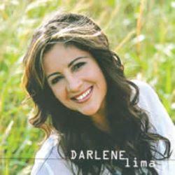 Darlene Lima - Ele Te Escolheu - (PlayBack)