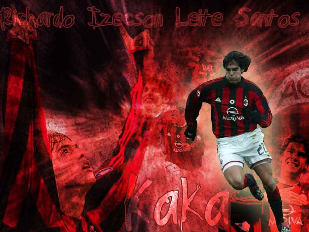 http://1.bp.blogspot.com/_AzlnPQlADjI/R1RLyT_t4ZI/AAAAAAAAAAo/Q8s5hm1RvuU/s1600/kaka-wallpaper.jpg