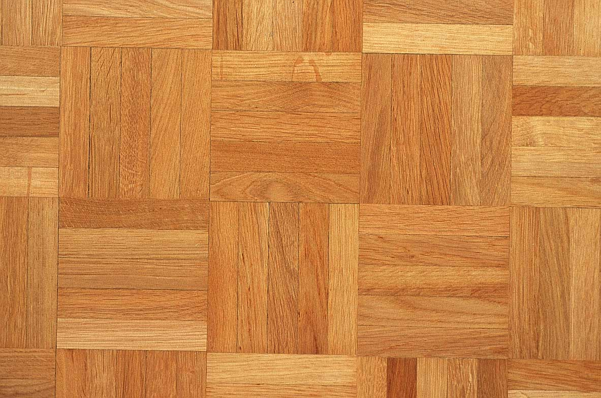 You are confused create a modern minimalist home design for Hardwood laminate