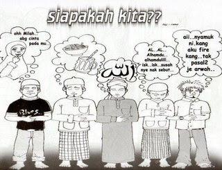 gambar kartun pendidikan - group picture, image by tag