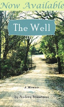 """The Well&#39;"
