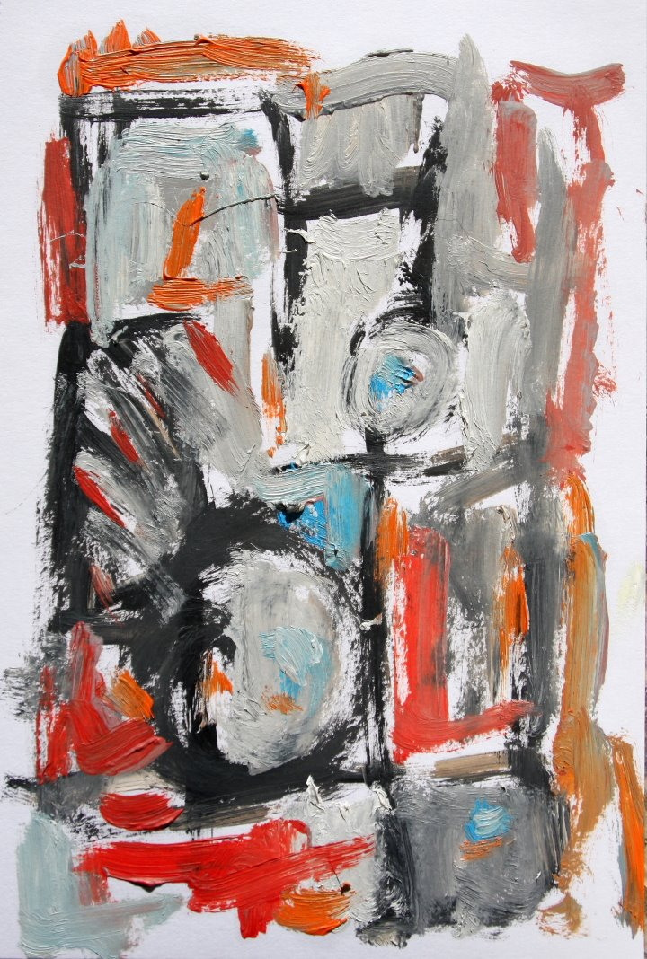 [Abstract+6831+oil+on+paper+14+x+21+cm_72.JPG]