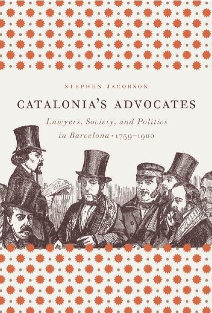 history of catalonian nationalism Journal of european studies the instrumentalist perspective on nationalism: case study of catalonia sajjad ahmad introduction catalonia is a well developed and highly.