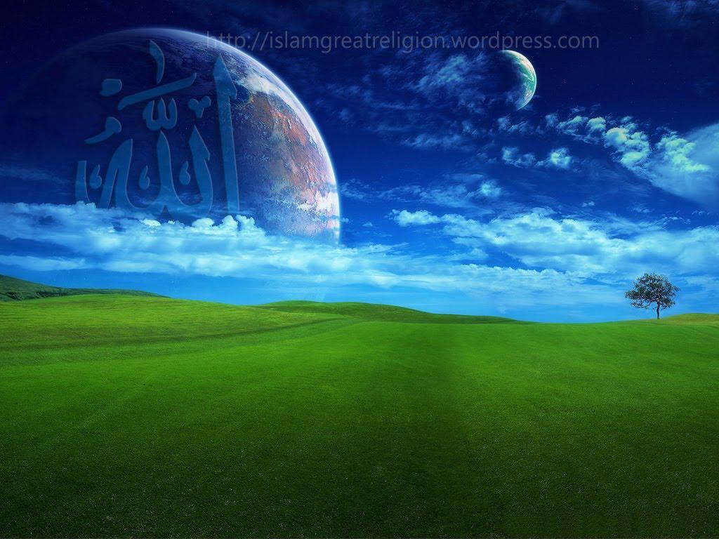 http://1.bp.blogspot.com/_B-C-_AaITDA/TRBqe8kVFVI/AAAAAAAAADA/iDqj37rAJxs/s1600/Allah.jpg