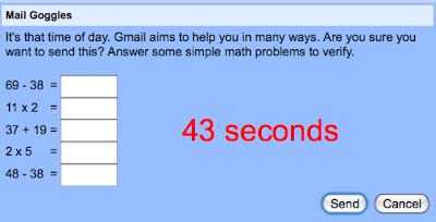 google mail gmail googles