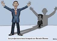 """Une caricature de """"Désirs d'avenir"""""""
