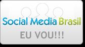 Media Social Brasil
