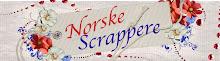 Norske Scrappere