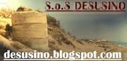 desusino