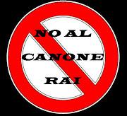 no_canone_rai.jpg