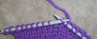 knit-slip-knit