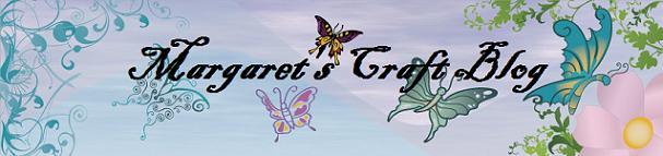 maggief2 crafts